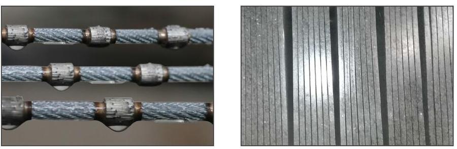 金刚石组合绳锯现场图2.jpg