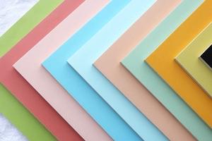 色砖.jpg